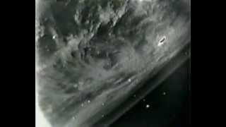 Evidence: The Case For NASA UFOs - Part.2 (2004)