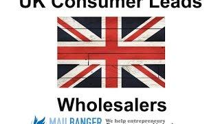 Mailbanger com - ViYoutube com