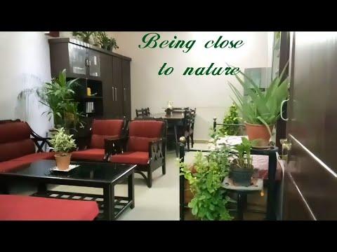 Prestige Pine Wood Koramangala, Bangalore | Walkthrough Video | Call: 901-901-1888 from YouTube · Duration:  1 minutes 50 seconds