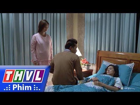 THVL | Chỉ là ảo ảnh - Tập 31[1]: Oán hận Hân trở về Gia Hưng, Ngọc Anh muốn bóp cổ cô