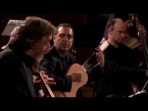 La Folia from the Renaissance through the Baroque Music
