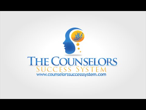 Launch Day- The Counsel-Preneurs Mastery Coaching Course
