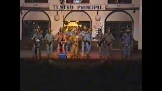 carnaval 1987 vaya azco de marciano