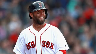 Red Sox legend Dustin Pedroia retires after 14 MLB seasons three World