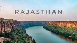 RAJASTHAN RIDE   TRAILER   2019   BAJAJ PLATINA (100cc) #rajasthan #india #indiatourism