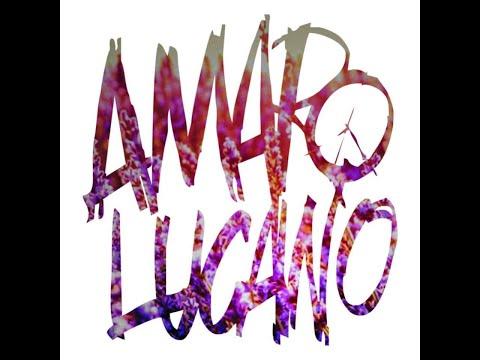 Hey Hey My My AMARO LUCANO + NEIL YOUNG
