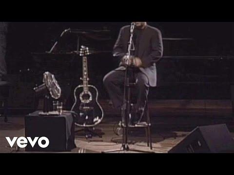 Billy Joel - Q&A: Your German Jewish Origins? (Nuremberg 1995)