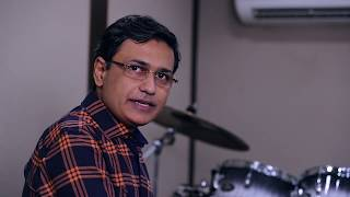 Basic Tutorials For Piano And Keyboard For Speed and Perfection By Atul Raninga_Part_1