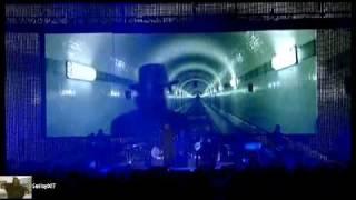 Udo Lindenberg - Ich zieh` meinen Hut - LIVE 2008