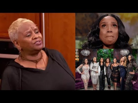 Married To Medicine Update: Dr. Contessa Metcalfe Gets Called Out & Marriages Update