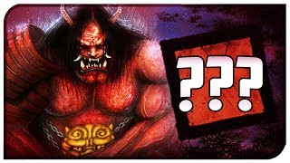 """Dead By Daylight """"Chapter 14"""" Killer Power Speculation! - DBD Power Speculation Theory!"""