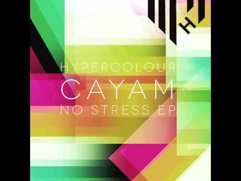Cayam - Gloom Doom