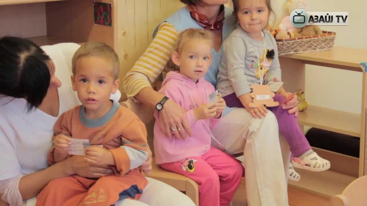 helminthiasis megelőzése gyermekek férgekkel szemben felnőtt megelőző tabletták