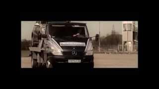 видео Автосервисы и СТО в Балашове - ремонт и тюнинг легковых и грузовых автомобилей