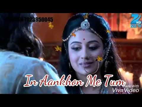 Ankhon mein tum ho movie download | watch ankhon mein tum ho movie.
