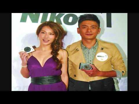 黃宗澤 (Bosco Wong) & 徐子珊 (Kate Tsui) : Perfect Pair - Part ( 1 )