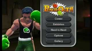 punch-out-wii-playthrough-part-1