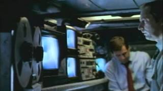 Weapons Of Mass Distraction Trailer 1997