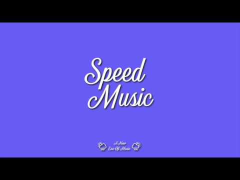 Chris Webby - Questionnaire (Speed Music Remix)