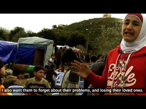 Nauru 'asylum teenagers' start Facebook page despite ban