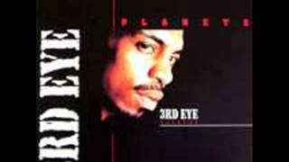 3rd Eye - Put Your Boots On