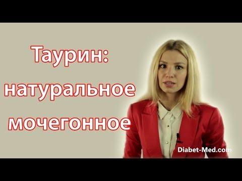 gruppi-lekarstv-ot-davleniya