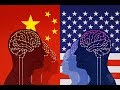 China tops the US in AI race - Daily News