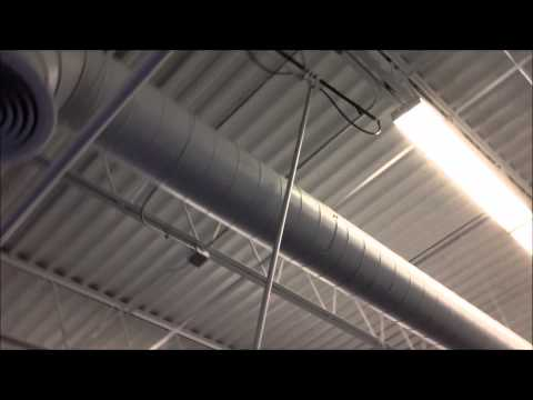 commercial-ceiling-dusting