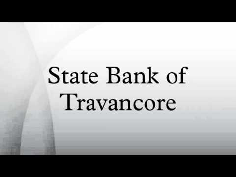 mission vision of state bank of travancore Ifsc and micr code of syndicate bank mangalore mission street branch in dakshina kannada city, karnataka state along with address and contact phone numbers.