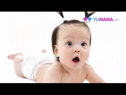 luka balvan glazba za bebe
