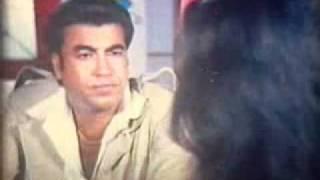 bangla movie city terror part 2