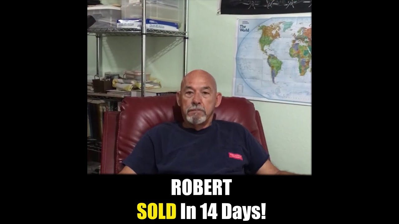 Testimonial - How To Sell Your florida House ASAP! We Buy Houses In Florida