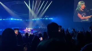 Lady GaGa - Shallow (live at Enigma)