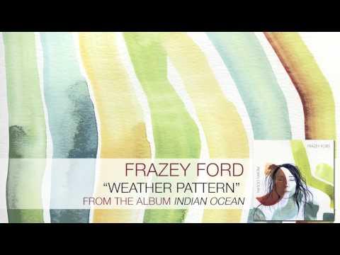 frazey ford weather pattern