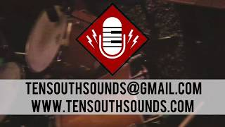 Ten South Sounds - NYC Based Recording Studio