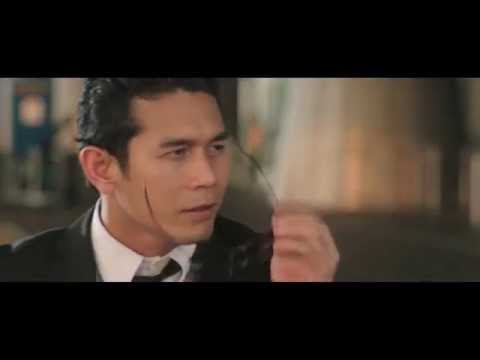 Pilot Cafe (Trailer)