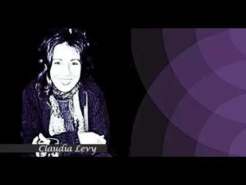 Perdoname la torpeza  Claudia Levy  Los cosos de al lao