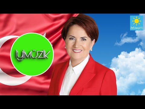 Murat İde - Mühür Sende Kardeşim (İyi Parti Seçim Şarkısı)