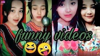 Chinglembi || funny & viral videos