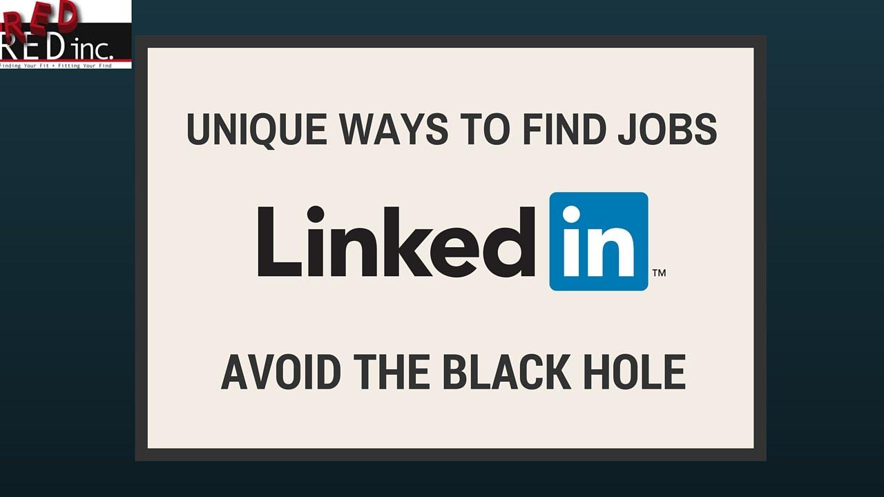 black holes job - photo #29