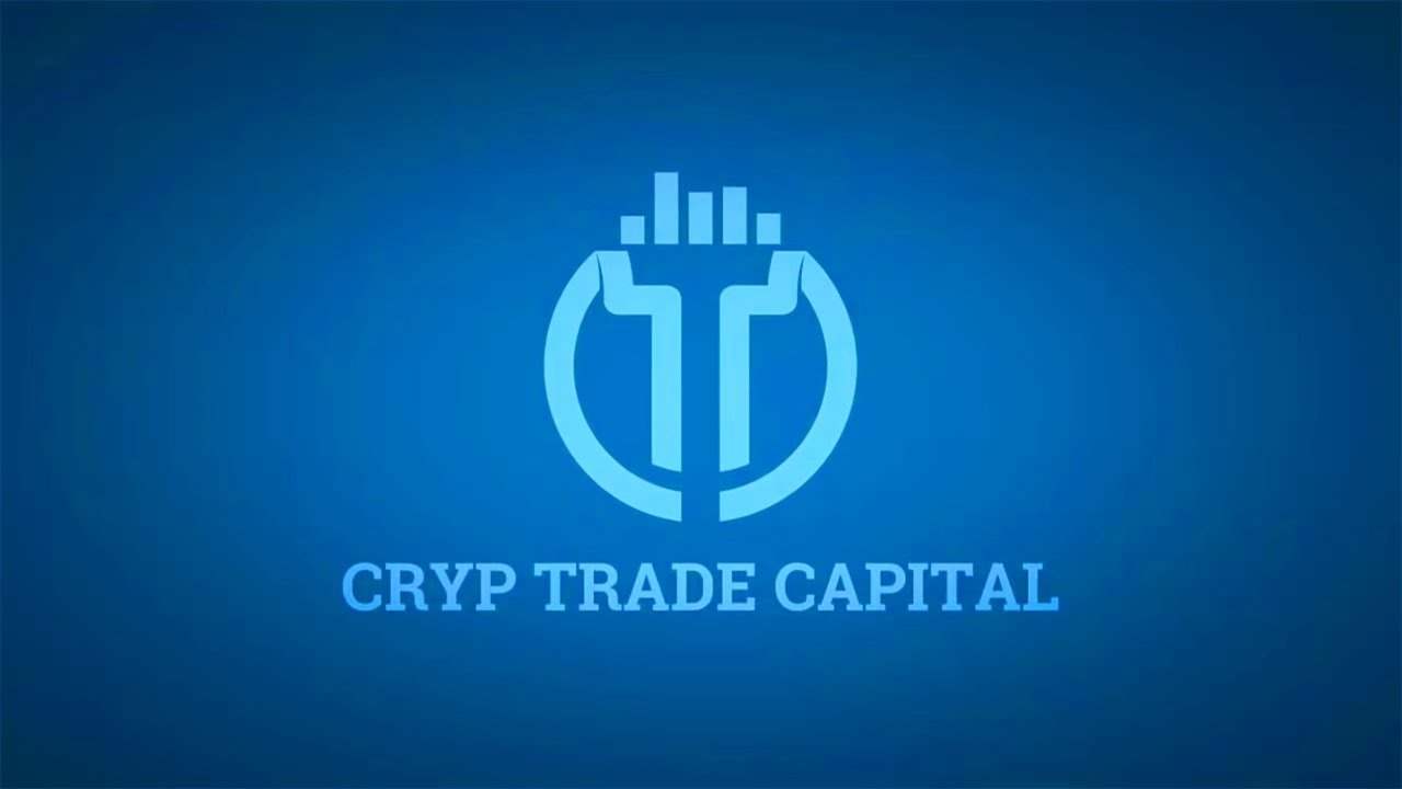 cryp trade world