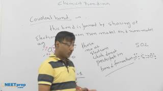 chemistry for jee