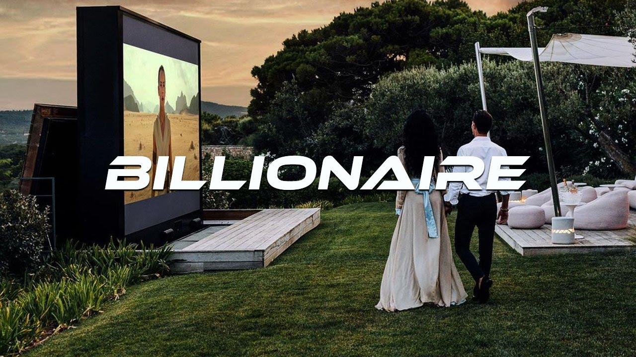 BILLIONAIRES LUXURY LIFESTYLE🤑| Rich Lifestyle of billionaires🔥| Visualization | #Motivation 144