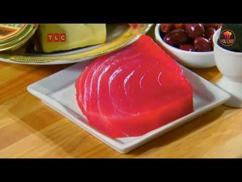 Лучший повар Америки — Masterchef — 5 сезон 11 серия - Видео с YouTube на компьютер, мобильный, android, ios