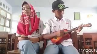 Video lucu parody Dimas gepenk   Korban Janji