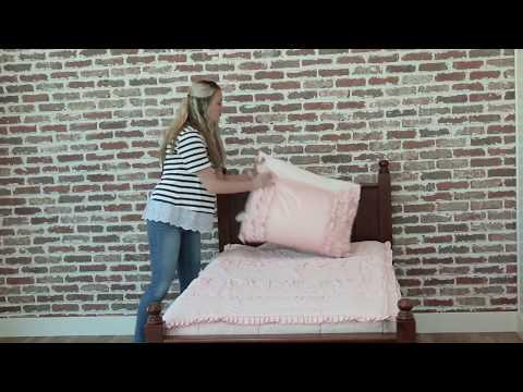 vintage-blush-all-cotton