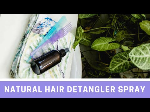 how-to-make-a-natural-hair-detangler-spray-(chemical-free-diy-recipe)