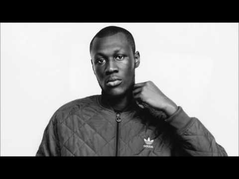 Stormzy   Big For Your Boots (Clean)