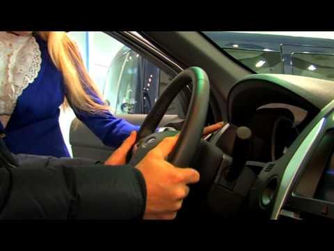 Форд куга 2016 новый цена москва у официального дилера