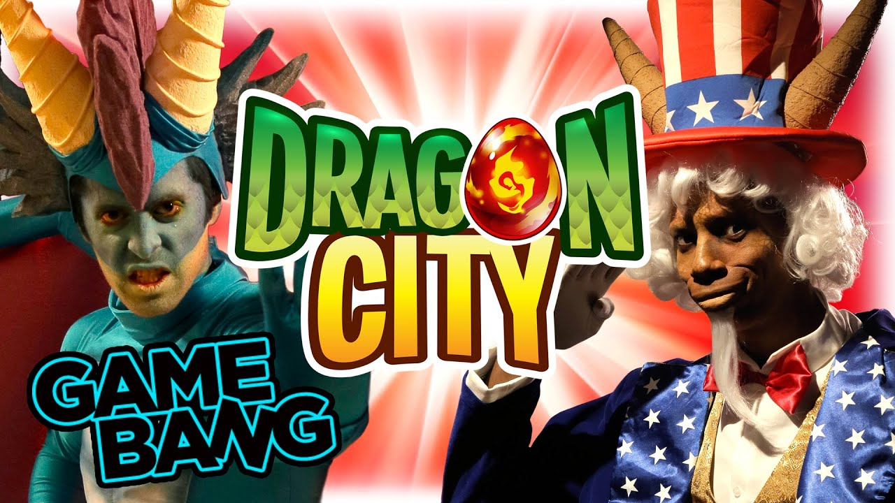 dragon city free games online